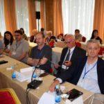 7. Међународна конференција о Јасеновцу 2018.