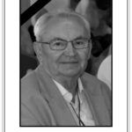 In memoriam: Јован Мирковић