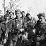 Фељтон: Усташка упоришта у Босанској Крајини / Пухарска