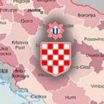 Фељтон: Усташка упоришта у Босанској Крајини / Ситница
